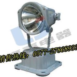 供应NJC9500变焦灯NJC9500