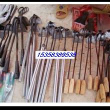 供应园艺资材 农业工用具 铲子 锹 锄头 锯子 母子等等园艺资材