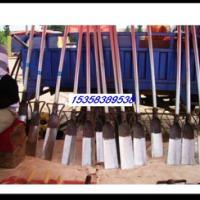 园艺资材农业工用具铲子锹锄头母子