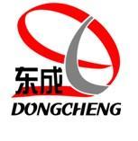 logo 标识 标志 设计 图标 153_157图片