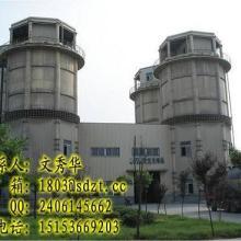 供应铁矿充填站,机械制造厂