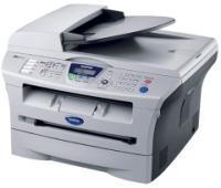 供应打印机耗材,打印机耗材出售,打印机耗材价格,打印机耗材专业制造