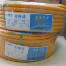 供应厦门兴轮船舶物料供应橡皮管空气管350103ID12.7MM图片