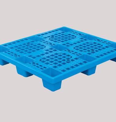 塑胶托盘图片/塑胶托盘样板图 (1)
