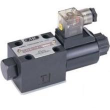 供应CML电磁阀WH42-G02-D2-A220-NCML电磁阀