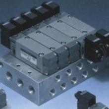 JUFAN电磁阀JSV-520-B02-S JSV-520-C0