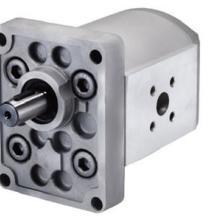 供应CML齿轮泵EGB-8-R EGB-8-L