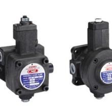 供应CML叶片泵VCM-SM-30C-20