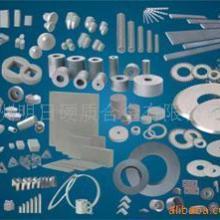 供应非标准钨钢件