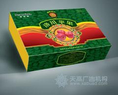 红枣品牌策划产品策划图片/红枣品牌策划产品策划样板图 (3)