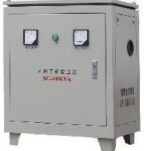 供应仪器仪表类设备专用净化稳压器