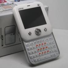 供应广州深圳双模手机
