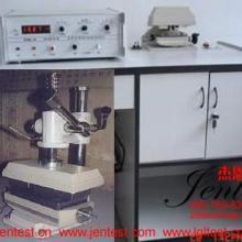 供应半导电橡塑电阻测试仪