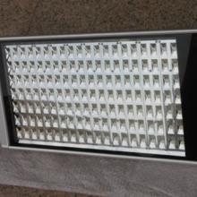 供应承德LED隧道灯,LED隧道灯外壳