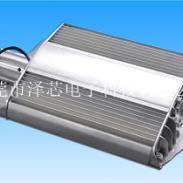 青海LED路灯图片