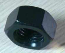 供应M18高强度螺母