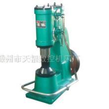 供应空气锤/空气锤生产厂家/国标机器/价格从优