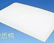 供应床垫棉弹性棉硬质棉东莞床垫棉厂家批发