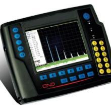 供应无锡超声波探伤仪
