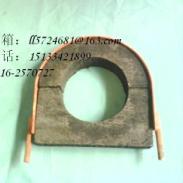 保温扎带价格木托空调木托最新价格图片