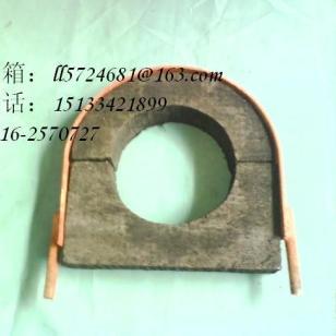 空调木托保温扎带价格速达木托厂图片