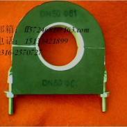 速达保温扎带空调木托中央空调木托图片