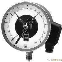 水泵自动控制开关怎么样水泵自动控制开关电阻春晖春辉批发