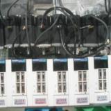 三菱伺服控制器维修,MR-J2S-40A维修,MR-J2S-40A报警,三菱控制器无显示