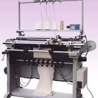 欧洲二手采购棉麻毛初加工设备进口