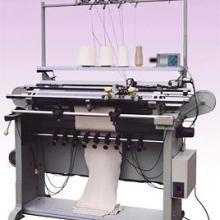 供应欧洲二手采购棉麻毛初加工设备进口批发