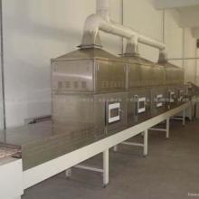 供应食品烘焙设备进口食品烘焙生产线进