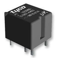 供应代理泰科汽车继电器V23086-C1001-A602