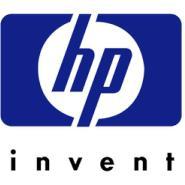 供应HP1020打印机12A原装/代用硒鼓全上海特惠价