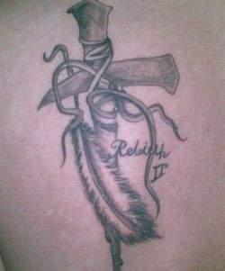 市九纹龙有限公司生产供应三水纹身刺青就找九纹龙