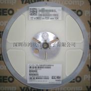 供应贴片电容国巨YAGEO0603-104(100NF)电容系列