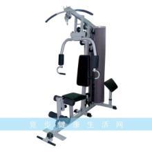 英派斯综合训练机ZH9200经典品牌健身器ZH9200型号批发