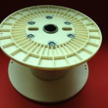 供应PN500塑料线盘