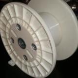 供应广州300组合塑料线盘