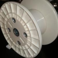 供应300机用塑料线盘