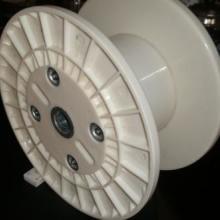 供应PN300组合塑料线盘-绞铜线专用线轴