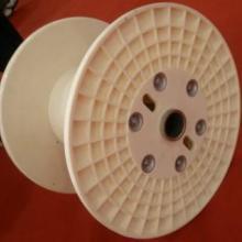 供应500塑料电缆盘-东莞塑料线盘价格