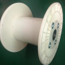 供应400防松塑料线盘