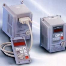 爱德利变频器(现货特供价优)爱德利变频器现货特供价优