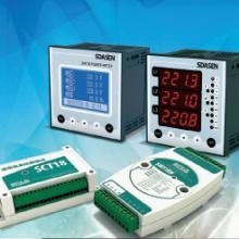 供应电量采集模块 液晶电量显示模块 数字电量显示模块批发