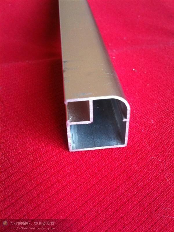 家具铝型材图片