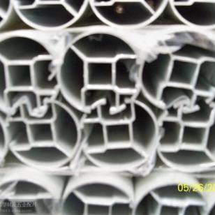 16板铝材郑州16板铝材厂家批发价格图片