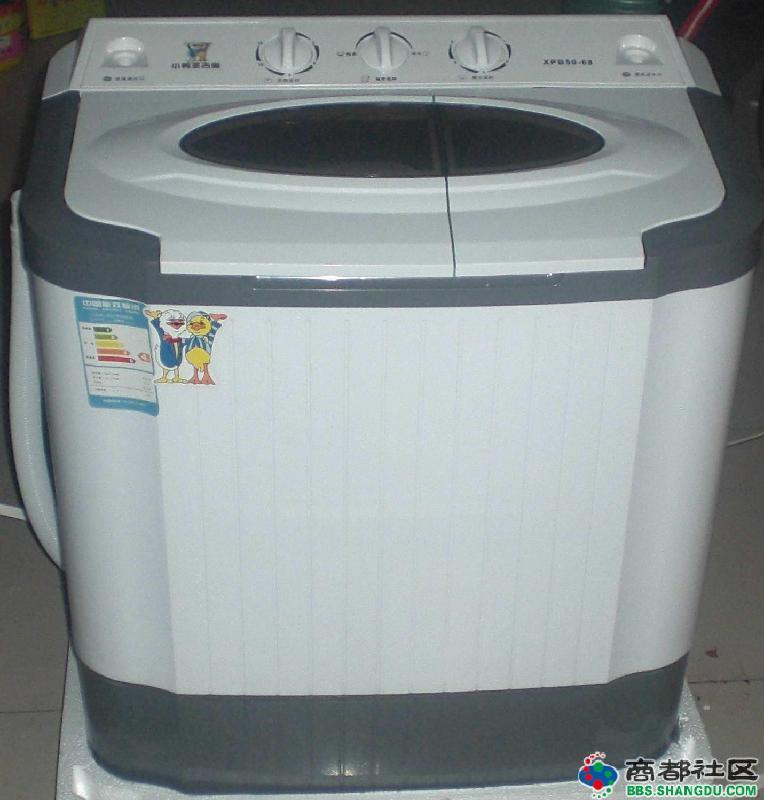 小天鵝洗衣機圖片|小天鵝洗衣機樣板圖|小天鵝洗衣 ...