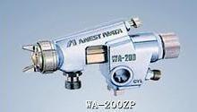 供应日本岩田WA-200自动喷漆枪