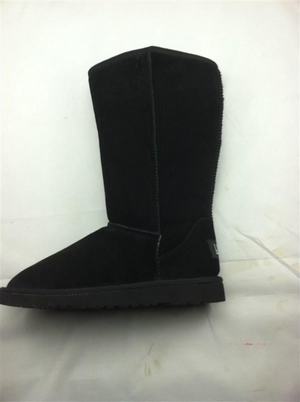 曲阜雪地靴价格-曲阜雪地靴新款-销售