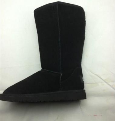 酒泉雪地靴棉靴批发图片/酒泉雪地靴棉靴批发样板图 (1)